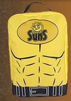 superhero lunchbag - jacksonville suns - 8-13-2016