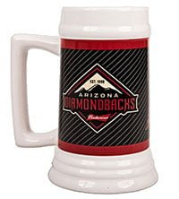 arizona-diamondbacks-d-backs-beer-stein-10-1-2016