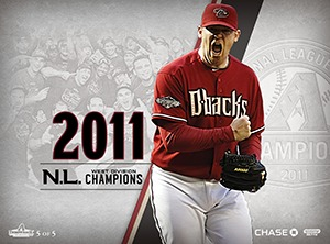 arizona-diamondbacks-throwback-thursday-commemorative-poster-9-15-2016
