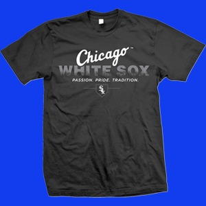 chicago-white-sox-t-shirt-9-29-2016