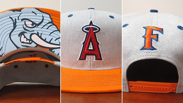 los-angles-angeles-california-state-university-fullerton-cap-9-16-2016