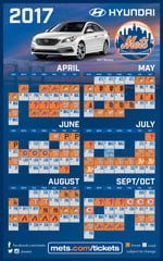 new-york-mets-2017-magnetic-schedule-9-25-2016