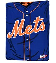 new-york-mets-fleece-blanket-9-24-2016