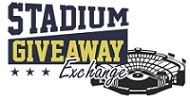 Stadium Giveaway Exchange