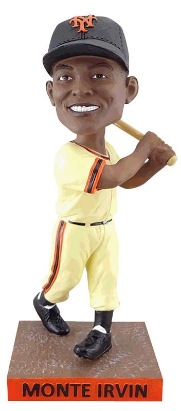 san-francisco-giants-monte-irvin-bobblehead-9-28-2016