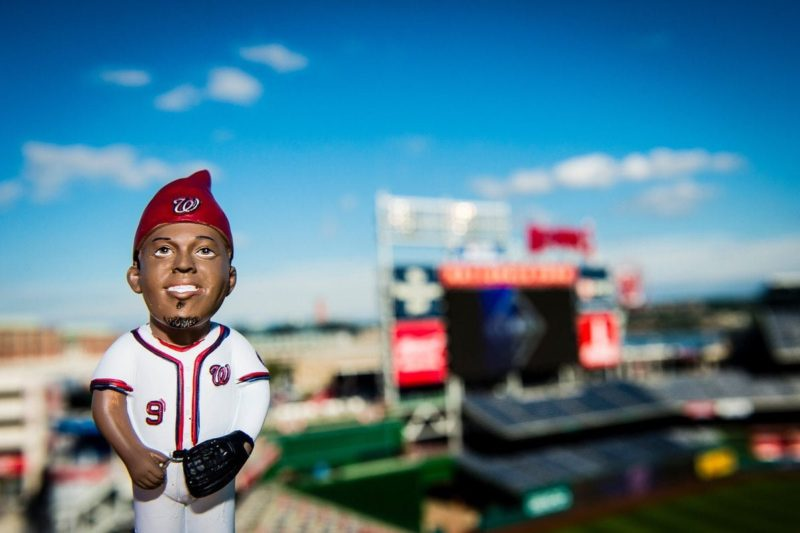 washington-nationals-ben-revere-garden-gnome-9-27-2016