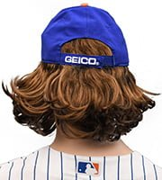 jacob-degrom-hair-hat-new-york-mets-9-17-2016