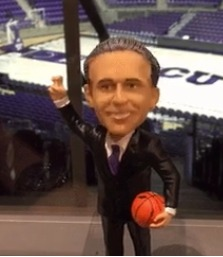 coach-dixon-bobblehead-texas-christian-university-mens-ncaa-basketball-11-11-2016