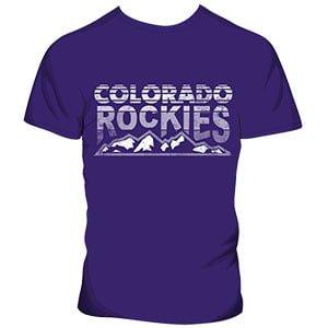 colorado-rockie-t-shirt-10-2-2016