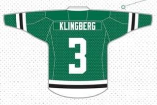 dallas-stars-john-klingberg-youth-jersey-2-2-2016