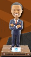 damon-stoudamire-bobblehead-university-of-pacific-mens-basketball-12-1-2016