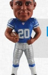 detriot-lions-barry-sanders-bobblehead-10-16-2016