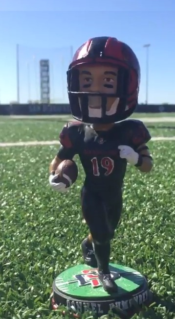 donnel-pumphrey-bobblehead-san-diego-state-university-ncaa-football-10-21-2016