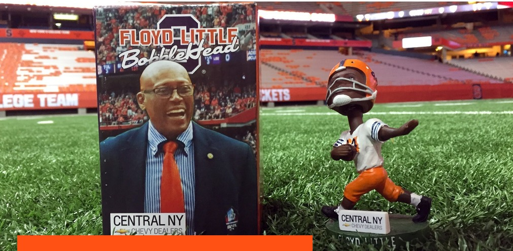 floyd-little-bobblehead-syracuse-university-ncaa-football-11-17-2016
