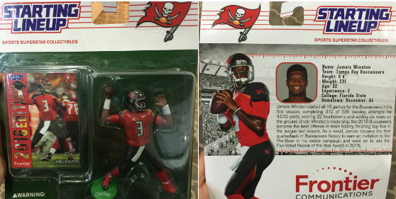 jameis-winston-starting-lineup-tampa-bay-buccaneers-10-30-2016