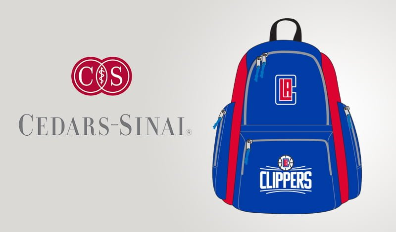 los-angeles-clippers-backpack-3-26-2017