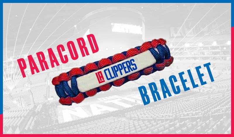 los-angeles-clippers-paracord-bracelet-11-7-2016