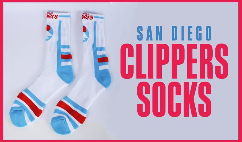 los-angeles-clippers-san-diego-clippers-socks-1-11-2017