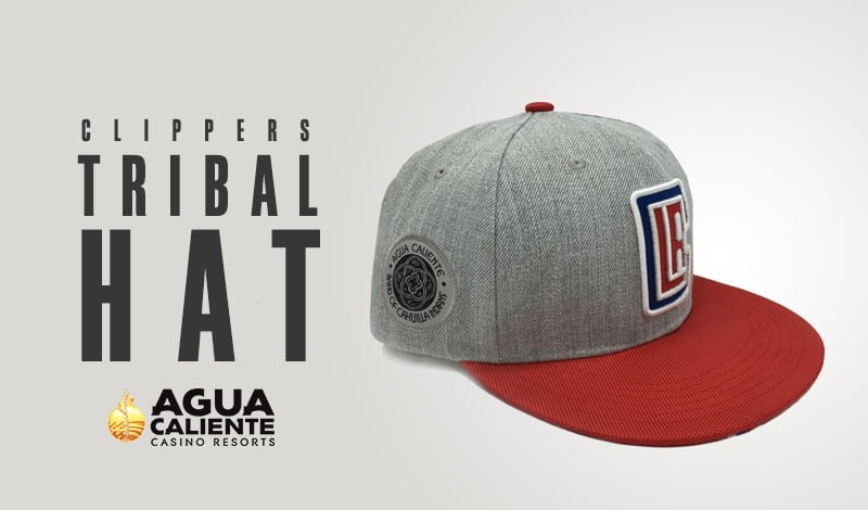 los-angeles-clippers-tribal-hat-11-21-2016
