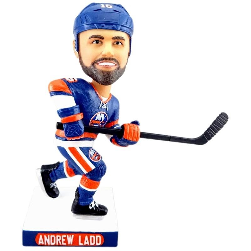 new-york-islanders-andrew-ladd-bobblehead-3-13-2017