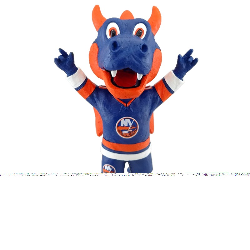 new-york-islanders-sparky-the-dragon-bobblehead-1-21-2017