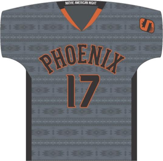 phoenix-suns-native-american-jersey-towel-11-27-2016