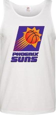 phoenix-suns-tank-top-11-9-2016