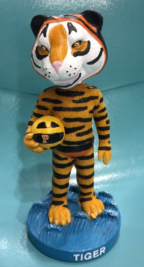 princeton-tiger-bobblehead-princeton-university-mens-water-polo-11-29-2016