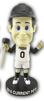 purdue-pete-3-of-5-series-purdue-university-mens-basketball-1-1-2017