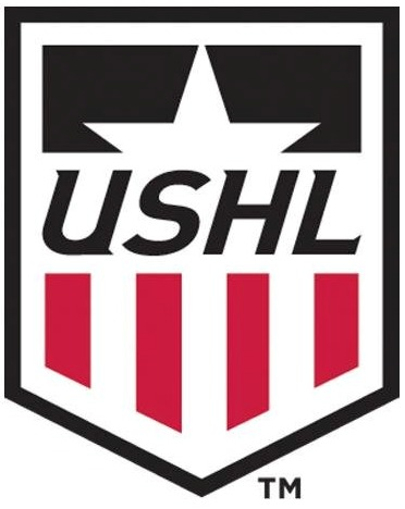 united-states-hockey-league