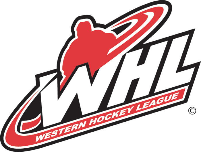 western-hockey-league