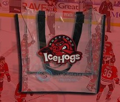 clear-tote-bag-rockford-icehogs-ahl-10-23-2016