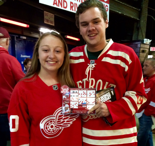 magnet-schedule-detroit-red-wings-10-21-2016
