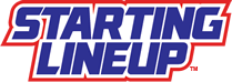 startinglineup_logo