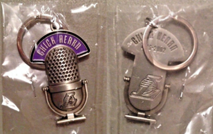 chick-hearn-keychain-los-angeles-lakers-11-27-2016