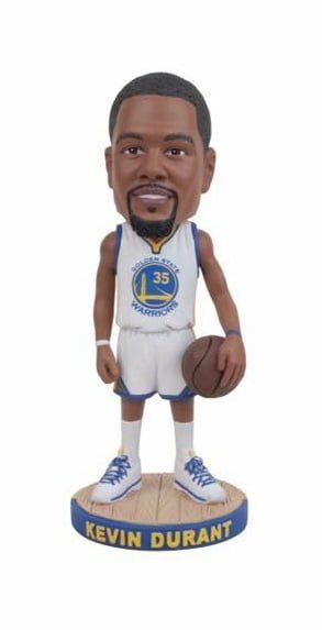 golden-state-warriors-kevin-durant-bobblehead-10-28-2016