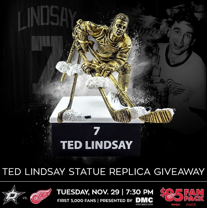 ted-lindsay-statue-detroit-red-wings-11-29-2016