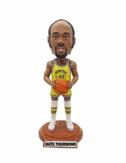golden-state-warriors-nate-thurmond-bobblehead-12-20-2016