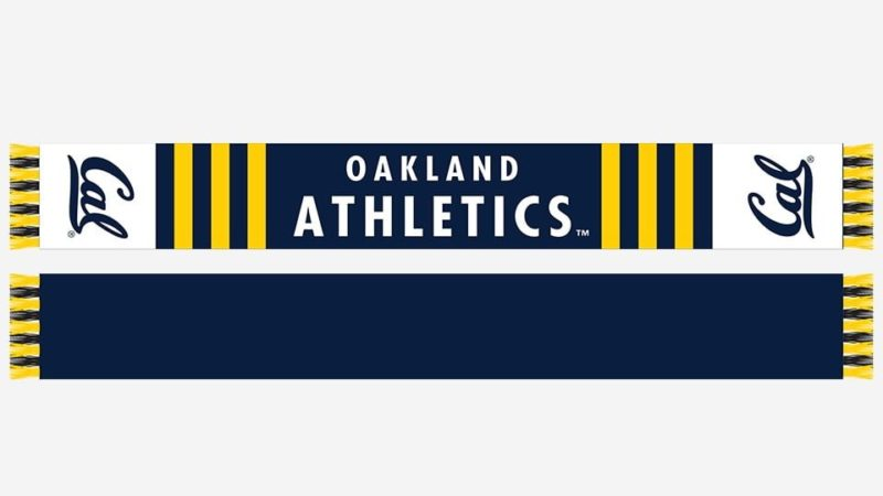 oakland athletics schedule giveaways