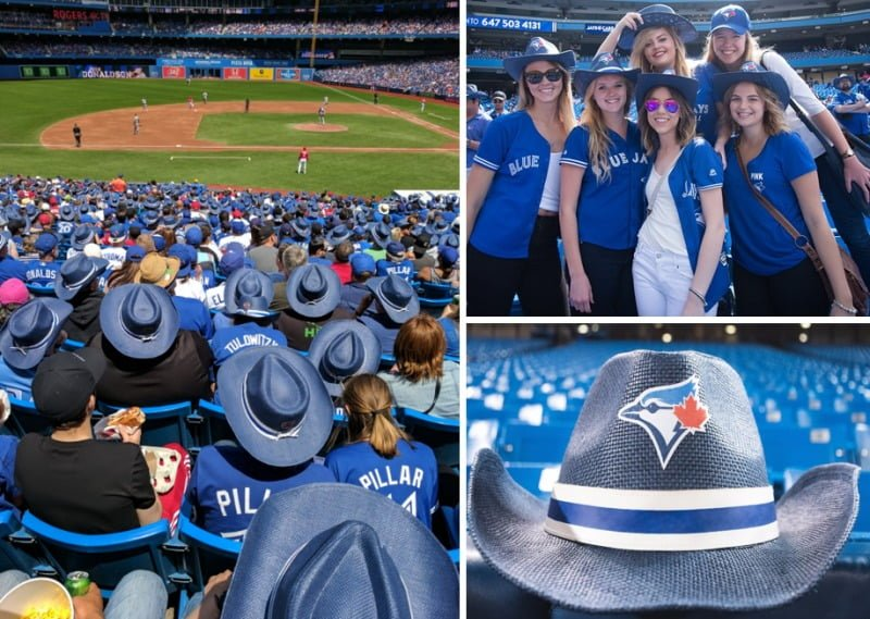 blue jays game may 28