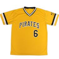 abb15c4528d Kids Starling Marte Replica Jersey. Sunday Sep 21. Presented By Chevrolet