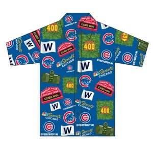 Cubs Hawaiian Shirt 4ad75303fb31
