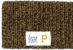 Pittsburgh Pirates Love Your Melon Night Beanie 8-3-2018