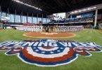 MLB opening-day-2018