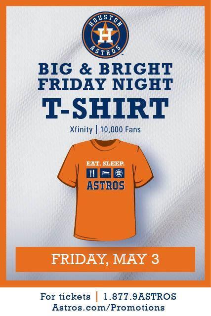 Astros_2013_Tshirt