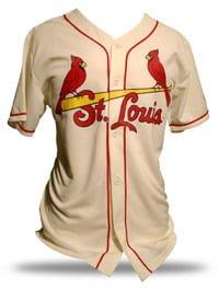 Cardinals041313-Jersey
