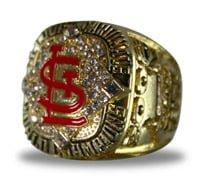 Cardinals042613-Ring