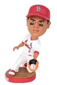 Cardinals042813-Bobblehead