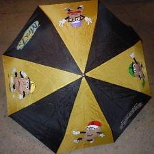Cardinals050513-Umbrella