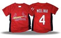 Cardinals060113-Jersey